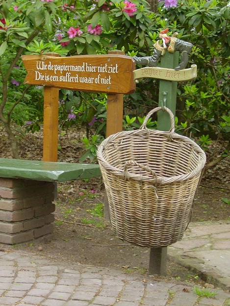 Toverlantaern-afbeelding - - Foto: Friso Geerlings © Het Wonderlijke WC Web