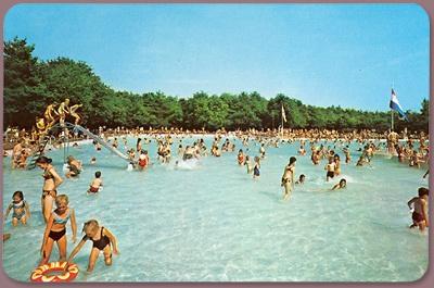 Wonderlijke wc web efteling attracties efteling theater pagina 1 - Ontwikkeling rond het zwembad ...